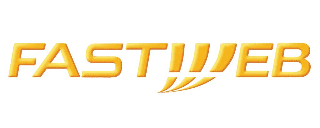 Assistenza Fastweb