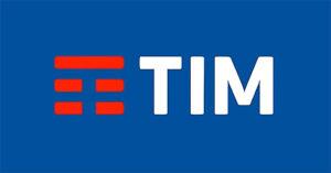 tim-telecom-italia