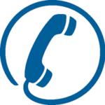 telefono-sky