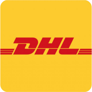 call center dhl italia