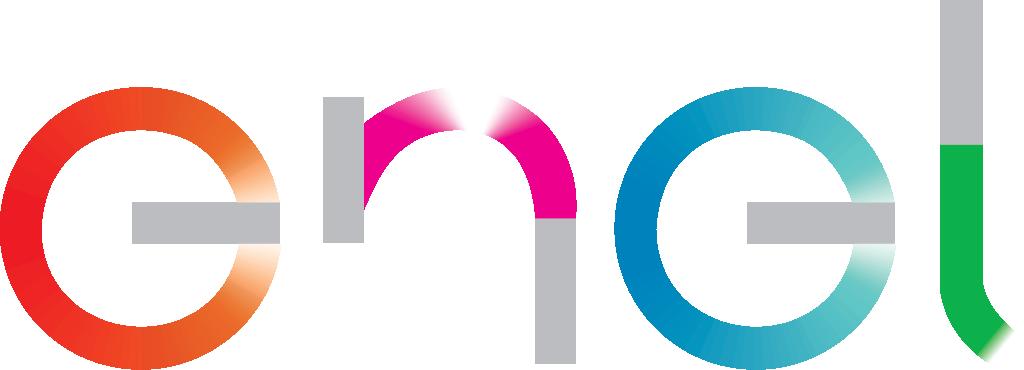 Servizio assistenza clienti Enel