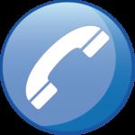 mediaset-telefono