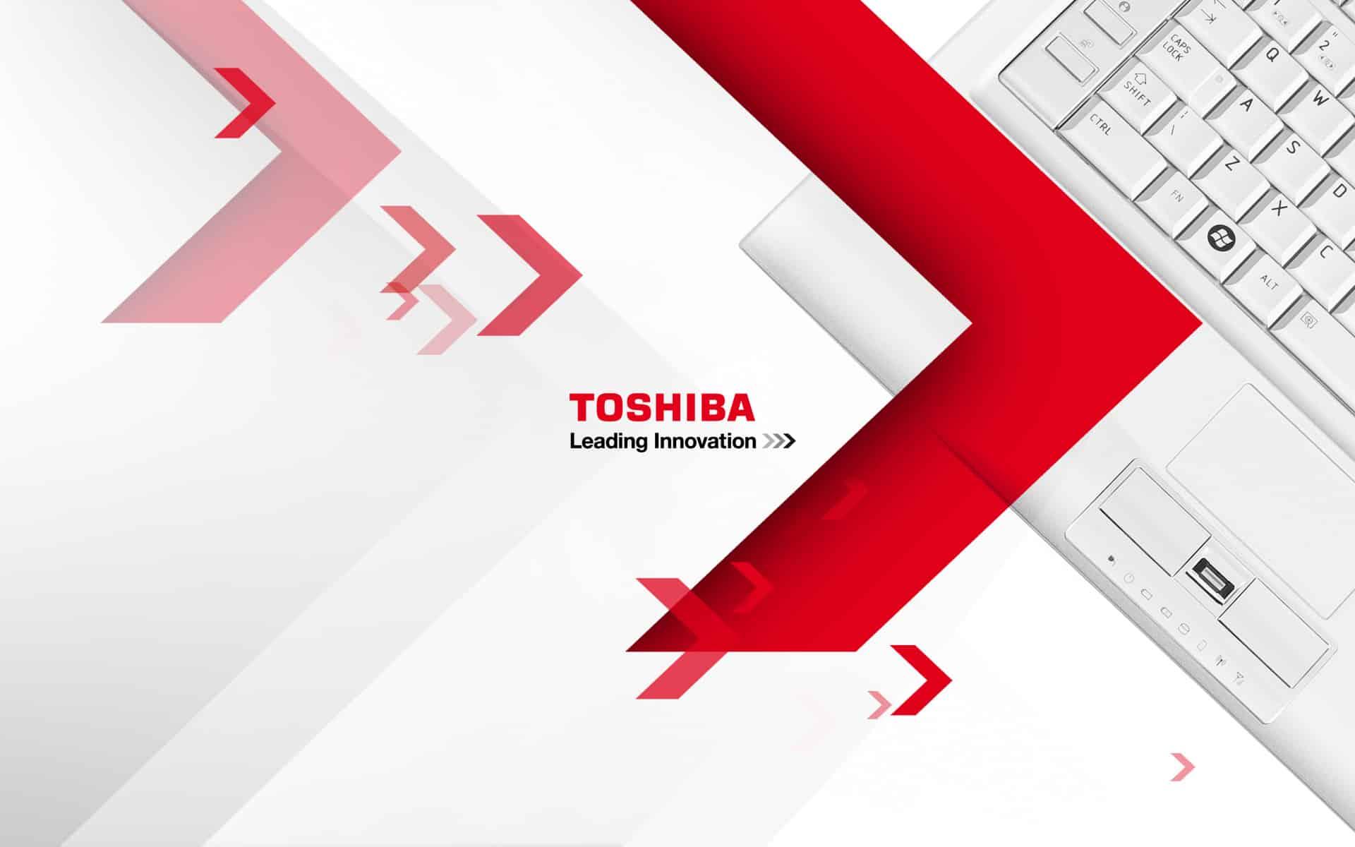 Parlare con il supporto Toshiba