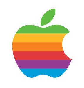 contattare Apple