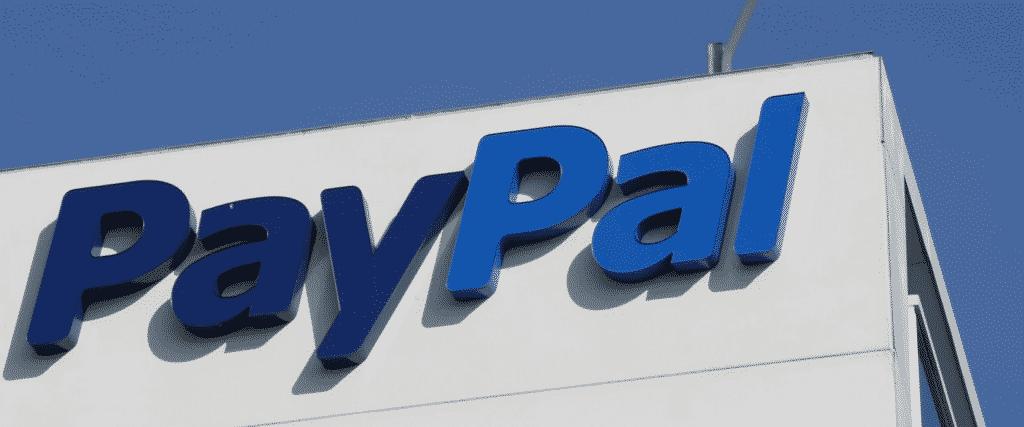 Assistenza Paypal: come contattare il supporto