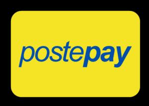 Supporto clienti postepay