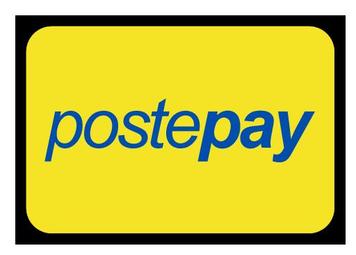 Servizio Assistenza Clienti Postepay