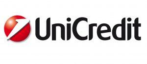 Servizio assistenza clienti unicredit - Unicredit roma via specchi ...