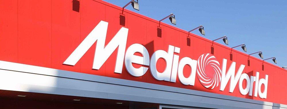 parlare con la assistenza Media World