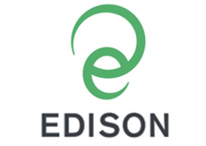 edison-energia-logo