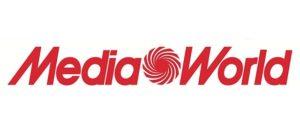 Supporto Mediaworld