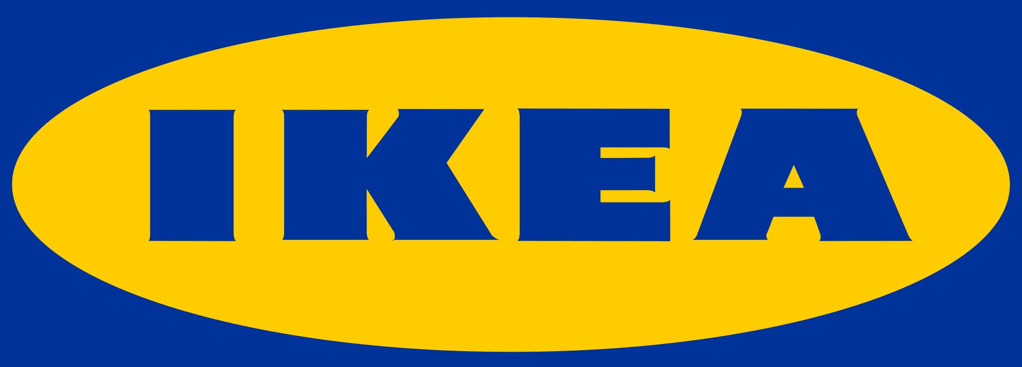 Servizio Assistenza Clienti Ikea