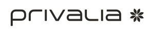logo_privalia_new