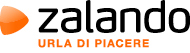 zalando-assistenza