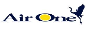 Airone, compagnia llow cost di proprietà di Alitalia