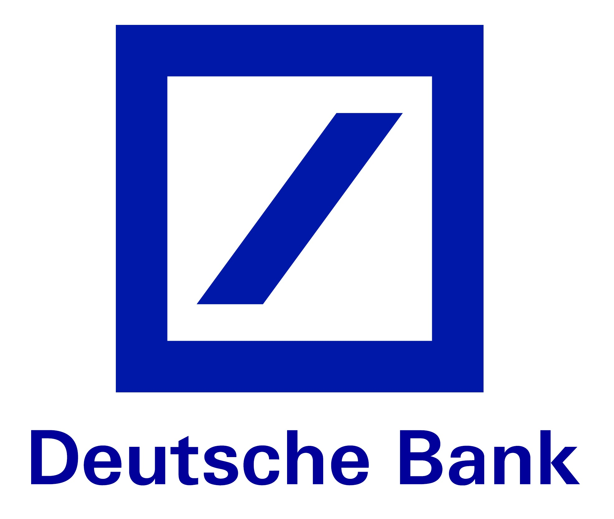 deutsche bank assistenza