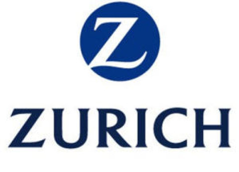Zurich e Zurich Connect
