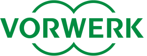 logo-folletto-vorwerk