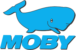 Logo_Moby_Lines
