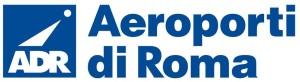 aeroporti-di-roma-logo