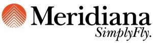 logo-meridiana