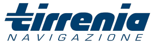 logo-tirrenia