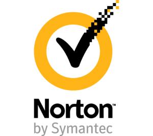 logo-norton-antivirus