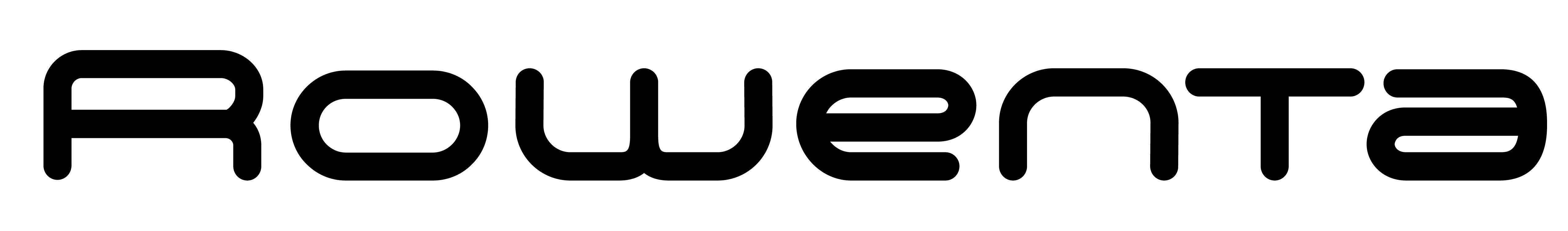 DateiEasyJet logosvg  Wikipedia