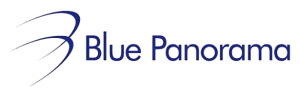 blue-panorama