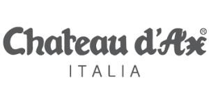 Servizio Assistenza Clienti Chateau D Ax