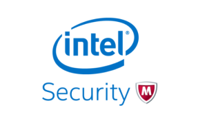 intel-security-mcafee