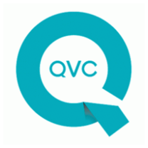 Servizio Assistenza Clienti Qvc