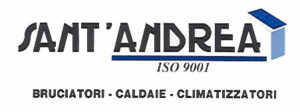 sant-andrea-caldaie