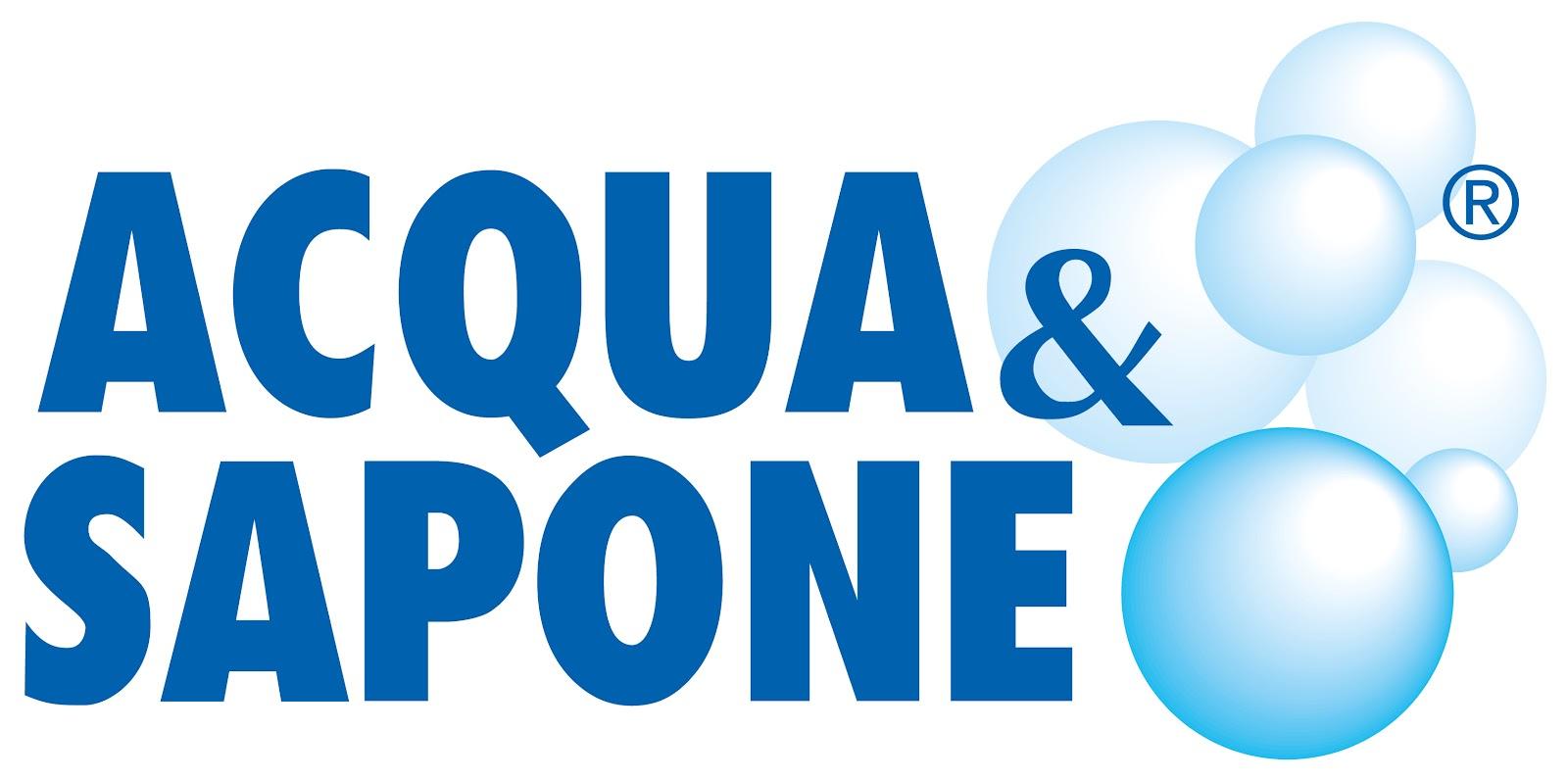 Servizio assistenza clienti Acqua e Sapone