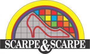 Servizio Assistenza Assistenza Clienti E Scarpe Servizio Scarpe Clienti dxSqq1