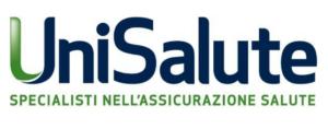 Numero Telefonico Della Clinica Villa Chiara Roma