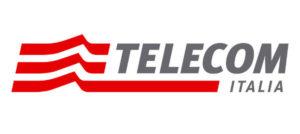 Telecom-adsl