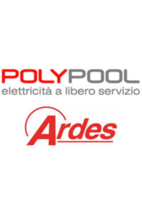 Ardes – Poly Pool