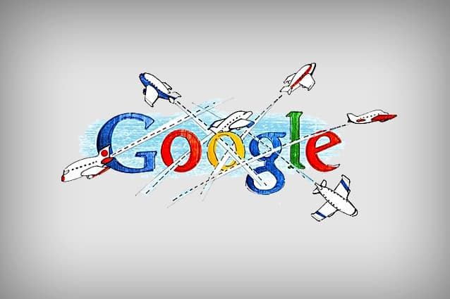 google problemi e assistenza