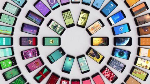 Le tariffe telefoniche migliori per l'Estate 2016