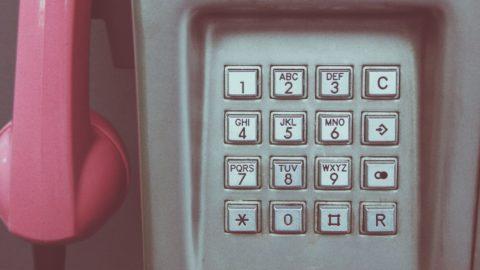 Come bloccare le telefonate di telemarketing