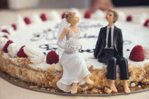 Risparmiare sul matrimonio? Si può fare…