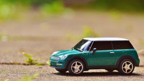 Come risparmiare sulla revisione auto