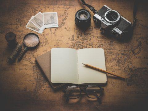 Come scegliere assicurazione viaggio