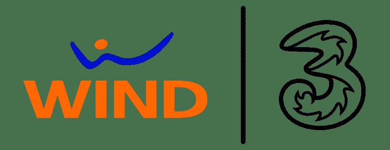 Assistenza Tecnica Wind.Servizio Assistenza Clienti Wind Tre