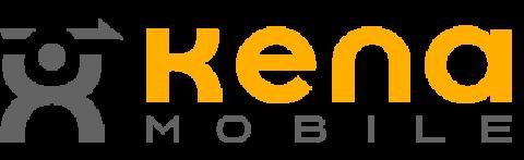 Kena Mobile