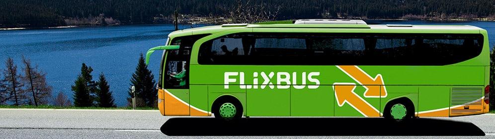 servizio clienti flixbus