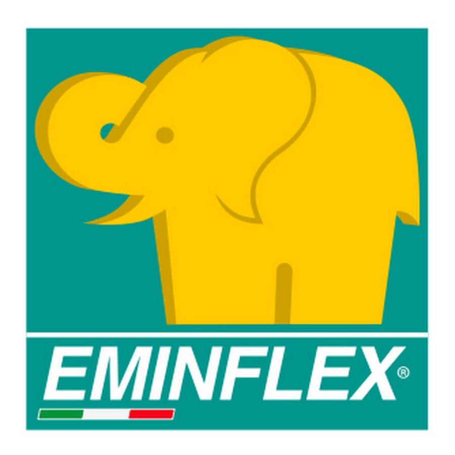 Servizio assistenza clienti eminflex for Offerte materassi eminflex