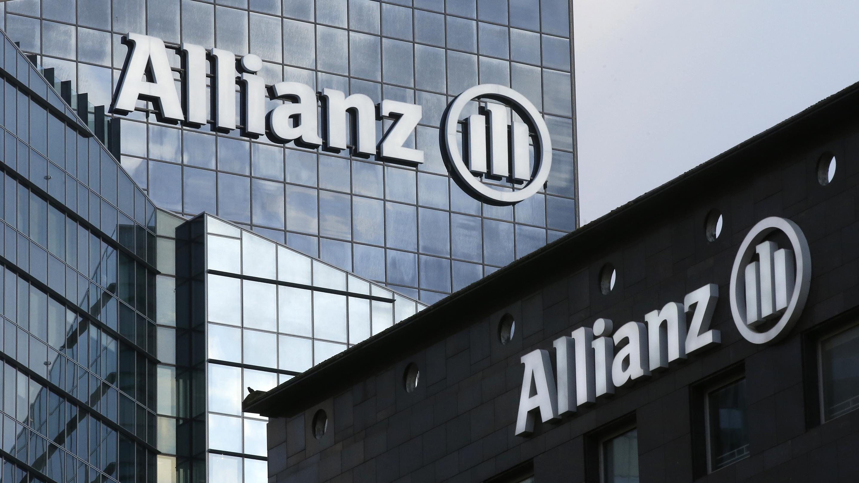 Servizio clienti Allianz Assicurazioni
