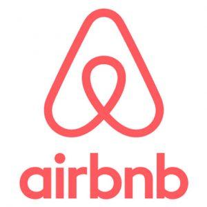 airbnb-contatto